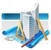 Строительные компании в Визинге